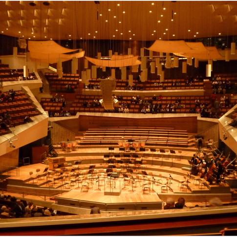 Berlin Contemporary Ensemble