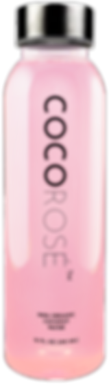 COCOROSE bottle metal cap.png