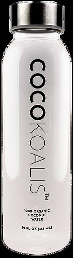 COCO KOALIS bottle metal cap.png