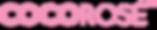COCOROSÉ_TM_pink.png