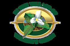 Heritage Place logo