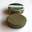 Thumbnail: Conditioning Shampoo Bar ~ Matcha Peppermint