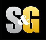 SilverGoldLogo.jpg