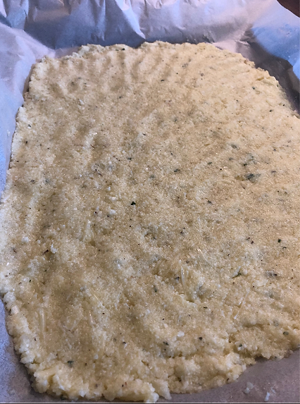 cauliflower pizza crust copy.png