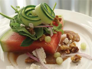 watermelon salad.png