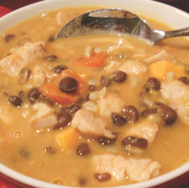 ChickenPeanutSoup.png