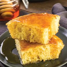 butternut cornbread slow cooker