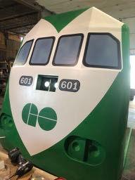 Waterloo Trains - 10.jpg