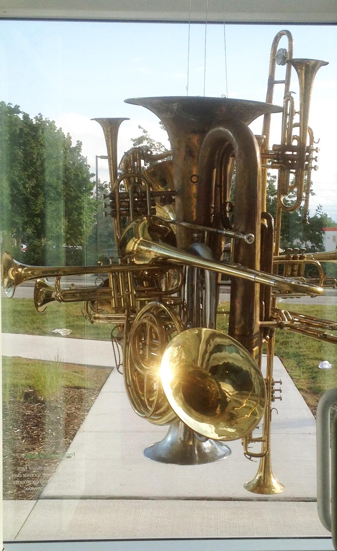 TDbank Sculptural Pc.jpg