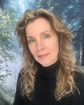 Suzanne Soto Davies 2021.HEIC