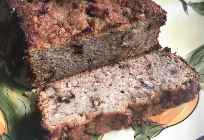 Paleo banana walnut bread.png