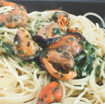 SpaghettiMussels.png