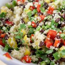 quinoaSalad.png