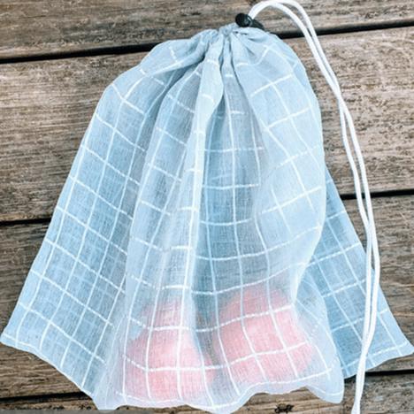 mesh produce bag mermaidsden