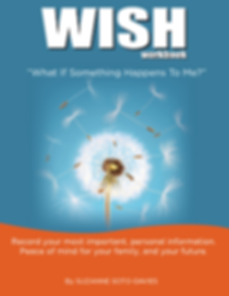 wishWorkbook.png