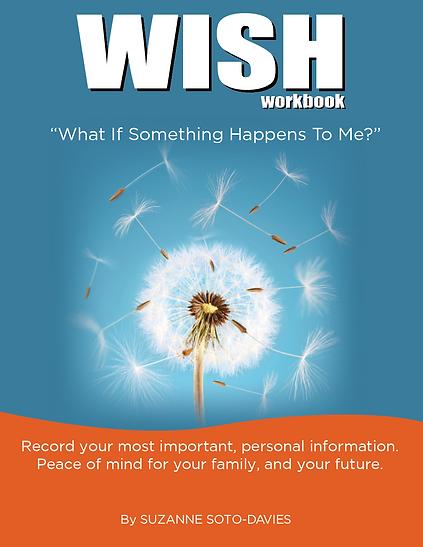 wishWorkbook.png