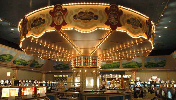 Tioga Downs Casino NY.png