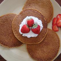 Pumpkin pancakes.png