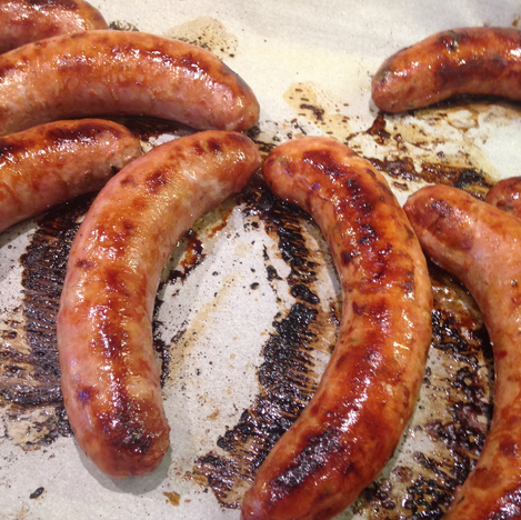 Easy Oven Sausages.png