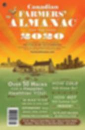 farmers almanac 2020.jpg