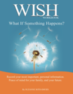 WISH Workbook Cover 2018