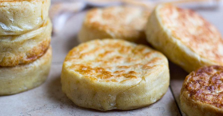 english-muffins-4-07-16-jpg.jpg