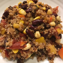 silver and gold mexican quinoa.png