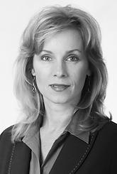 Suzanne Soto-Davies Publisher