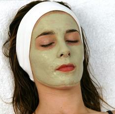 avocado face mask recipe.png