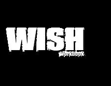 WISHlogo2020.png