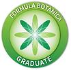 badge-fb-graduate.png