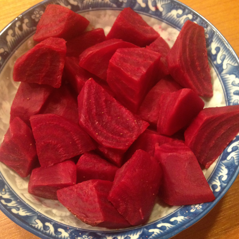 easy pickled beets Kids Naturally.png