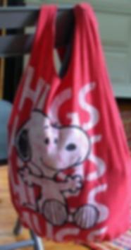 easy tote bags mommypotamus
