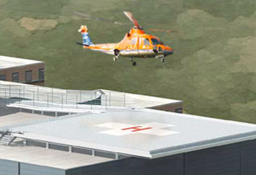 WISH Workbook will kit, Sunnybrook ornge