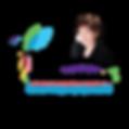 marion-goard_logo_2020_secondarybrand-2-