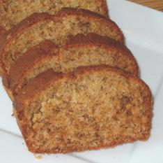 zucchini bread healthy.png