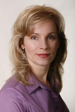 Suzanne Soto-Davies WISH Workbook