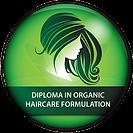 FB hair formulator