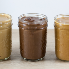 DIY nut butters.png