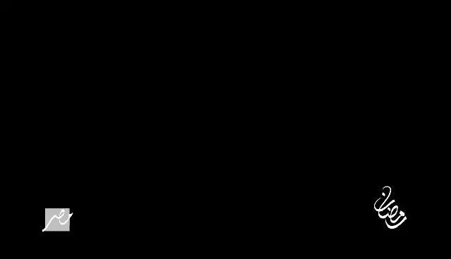 رمضان ٢٠٢٠ :  بالفيديو .... تفاصيل مقلب رامز جلال في رمضان 2020.. وأسماء ضيوف البرنامج