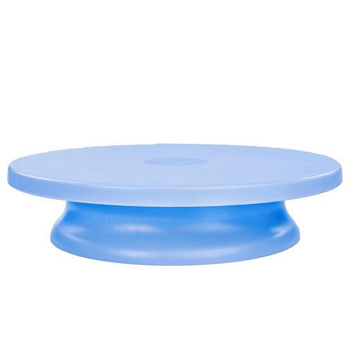 Bailarina Azul Tiffany - Blue Star