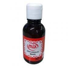 Aroma Artificial  Maracujá 30ml Mix