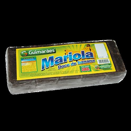 Mariola Guimarães 300g
