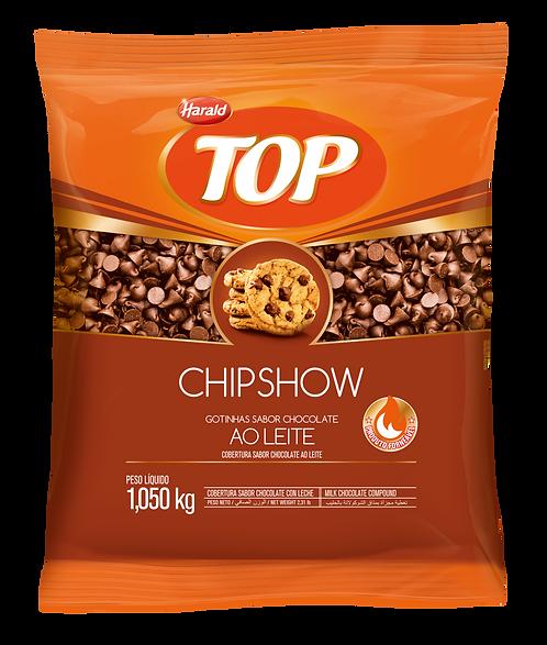 Gotas Chipshow Top Harald 1,050 kg