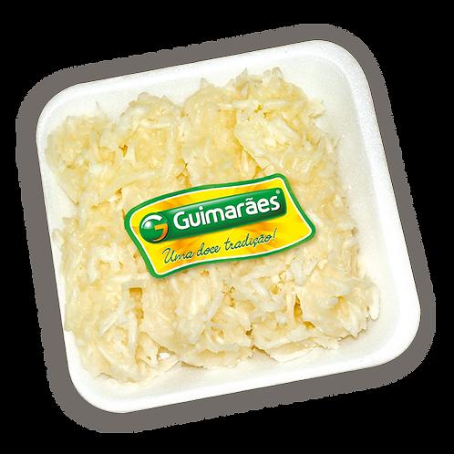 Cocada Branca Guimarães 200g