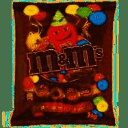 Confeito de Chocolate M&M's 1kg
