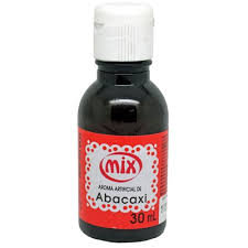 Aroma Artificial  Abacaxi 30ml Mix