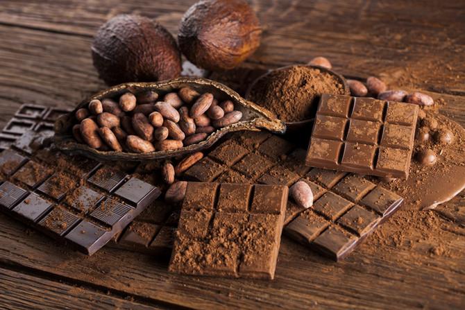 Unique - chocolate que une sustentabilidade com qualidade