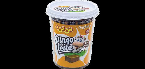 Pingo de Leite 500g Jazam