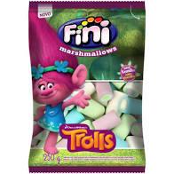 Fini Marshmallow 250g Trolls